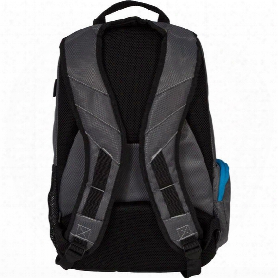 Jet Pack Tripper Backpack