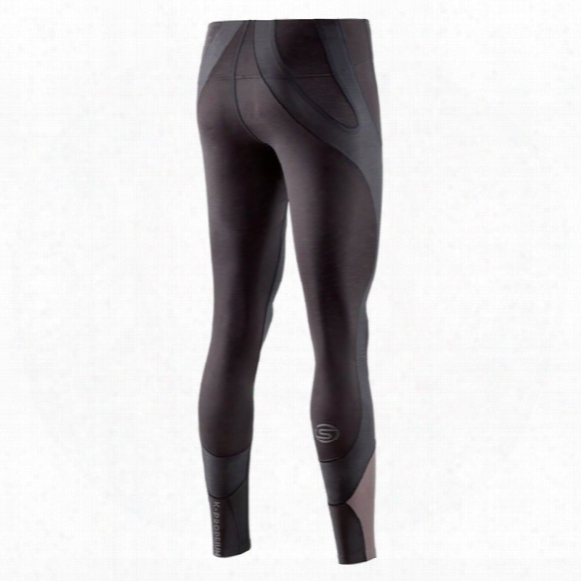 K-proprium Compression Long Tights - Womens