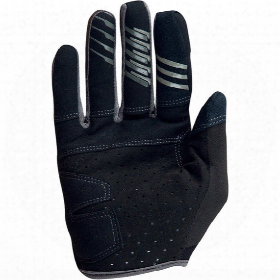 Launch Cycling Glove