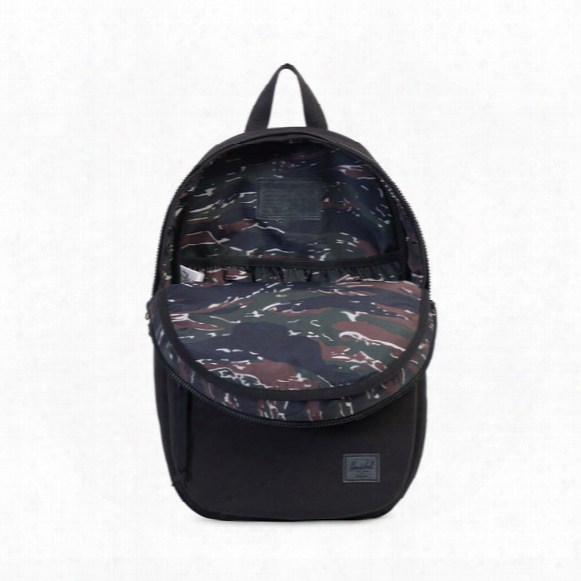 Lawson Surplus Backpack