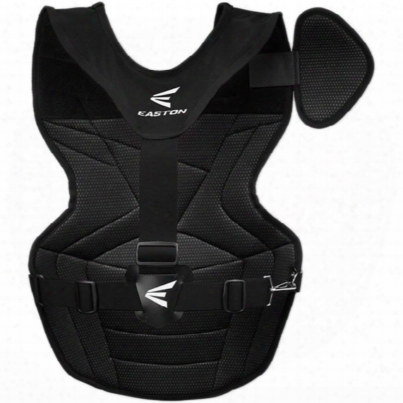 M7 Chest Protector - 12