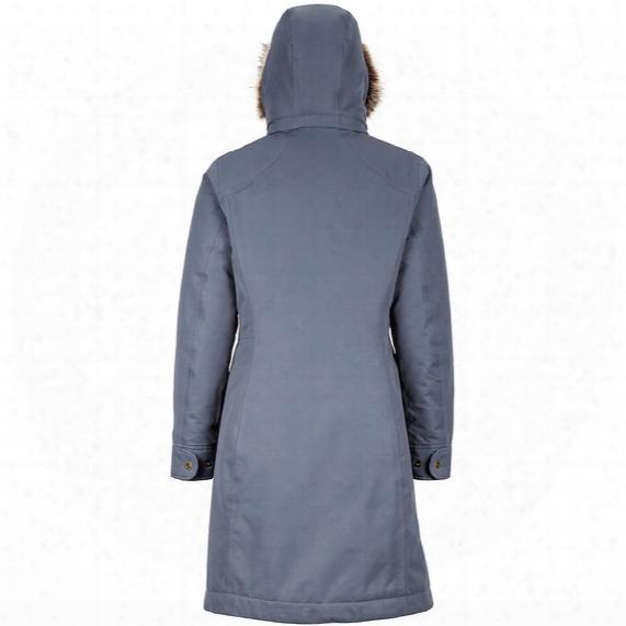 Marmot Chelsea Coat - Womens