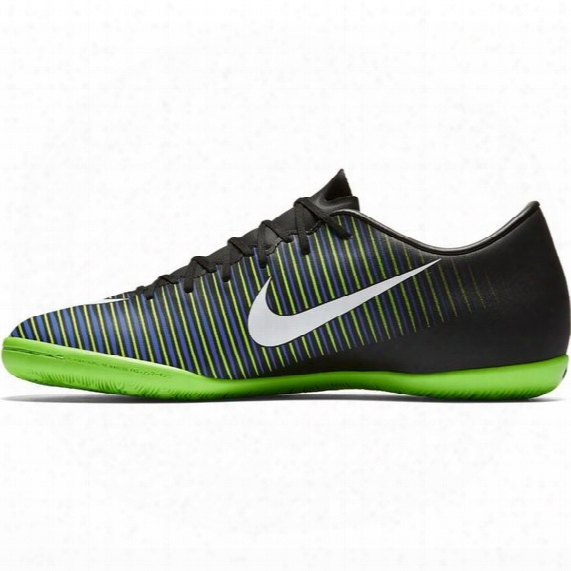 Mercurial Victory Vi (ic) Indoor-competition Football Boot - Mens