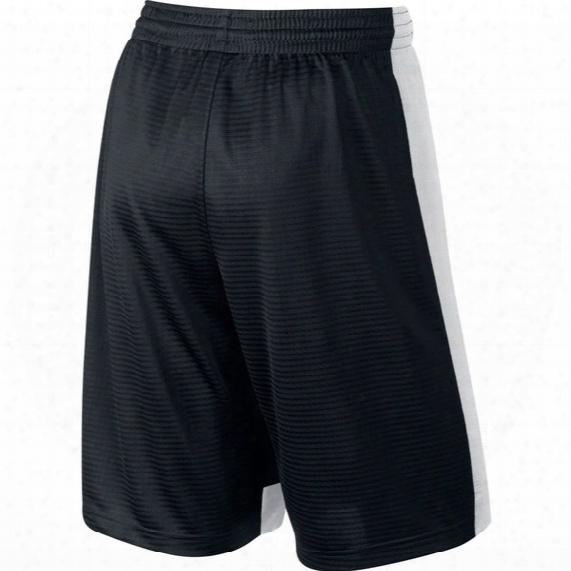 Mn Nike Fastbreak Shorts