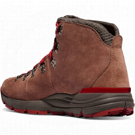 Mountain 600 Hiking Boot - Womens