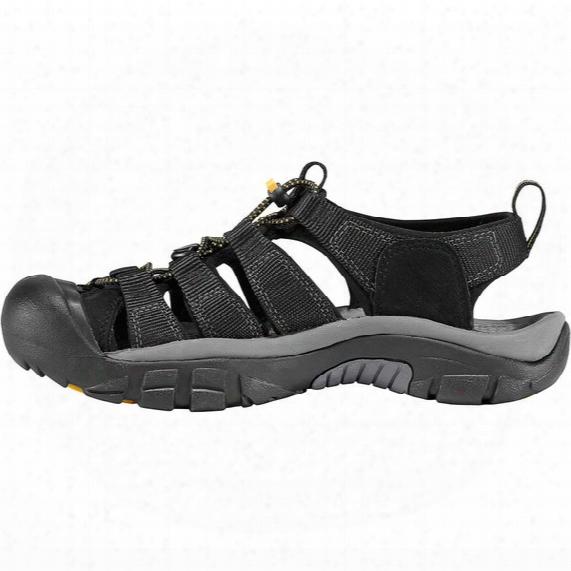 Newport H2 Sandals - Mens