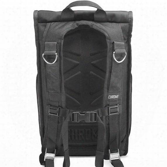 Niko Utility Bag
