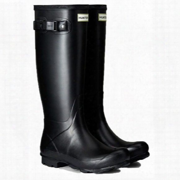 Norris Field Tall Rain Boot - Womens