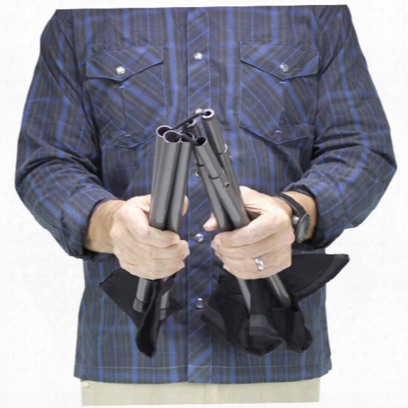 Packseat Portable Stool