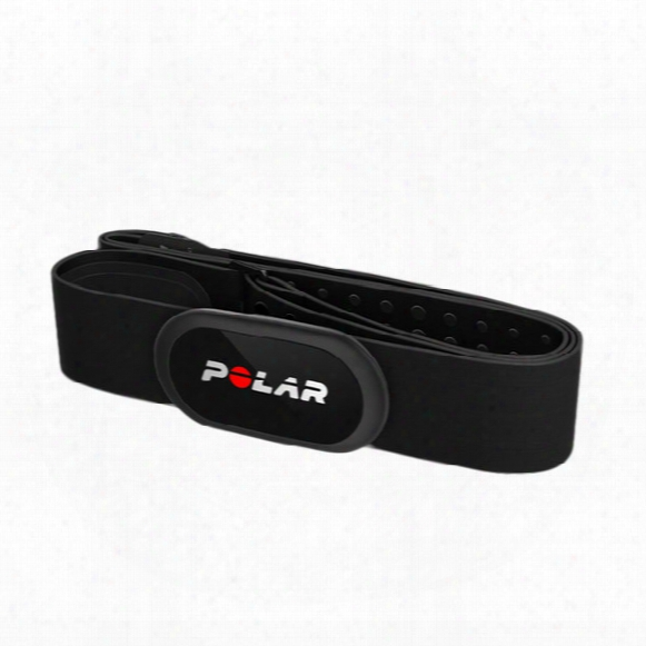 Polar H10 Heart Rate Sensor - (xs-s)