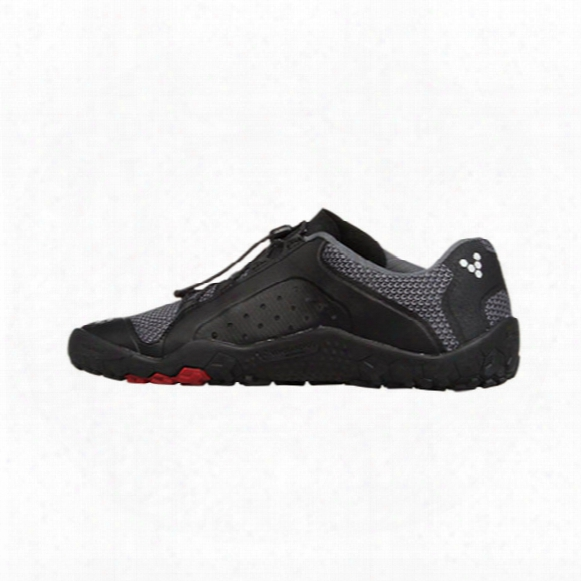 Primus Trail Fg Shoe - Mens