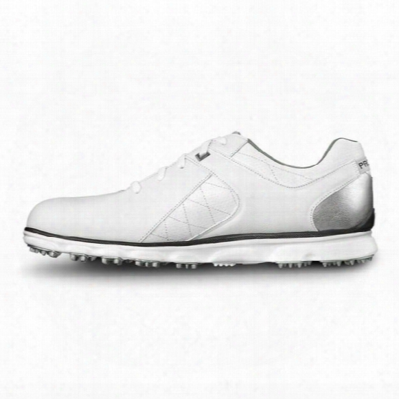 Pro Sl Golf Shoe - Mens