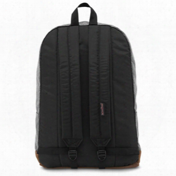 Right Pack Digital Edition Backpack