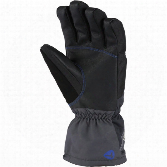 Rival Gore-tex Gloves - Youth