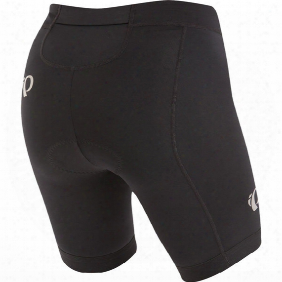 Select Pursuit Tri Cycling Short - Womens