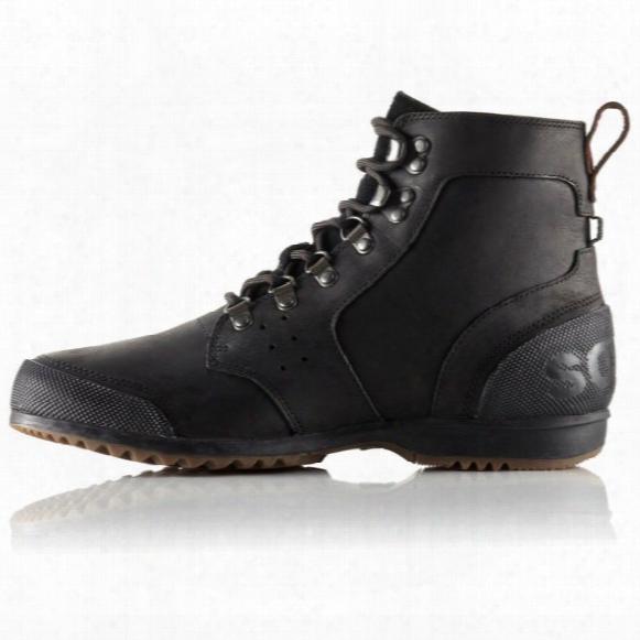 Sorel Ankeny Hiking Mid Boot - Mens