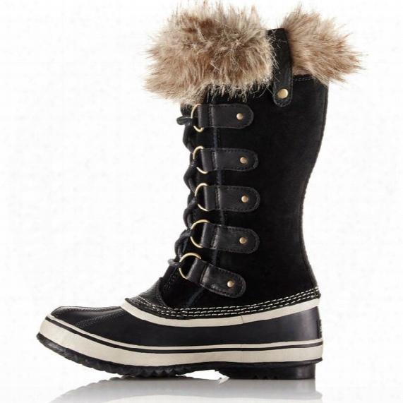 Sorel Joan Of Arctic Boot - Womens