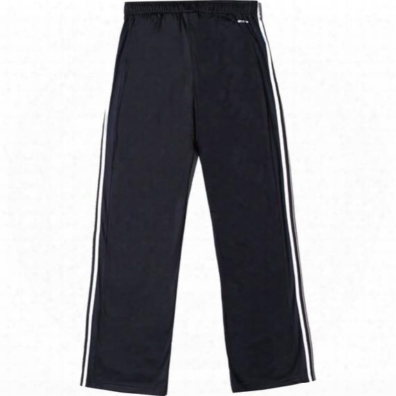 Sport Essentials 3s Track Pant - Mens