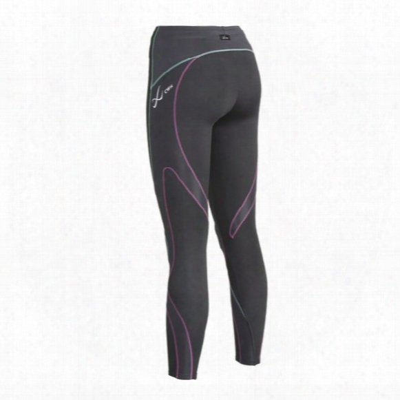 Stabilyx Tight - Womens