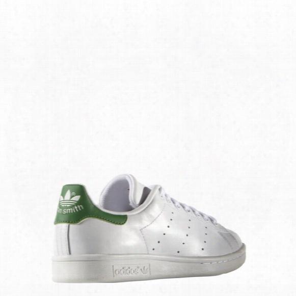 Stan Smith Casual Shoe - Womens