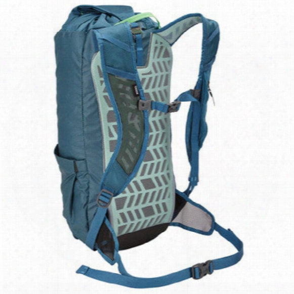 Stir Hiking Backpack - 20l