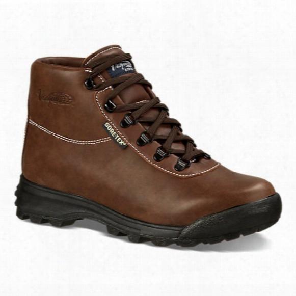 Sundowner Ggtx Hiking Boots - Mens