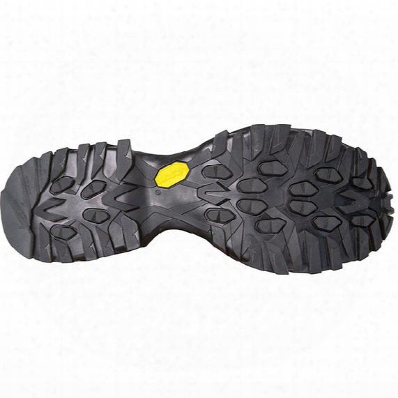 Synthesis Mid Gtx Waterproof Hiking Shoe - Mens