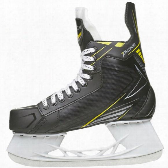 Tacks 2092 Skates - Mens