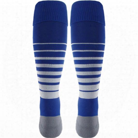 Team Speed Soccer Socks 1 Pair Medium