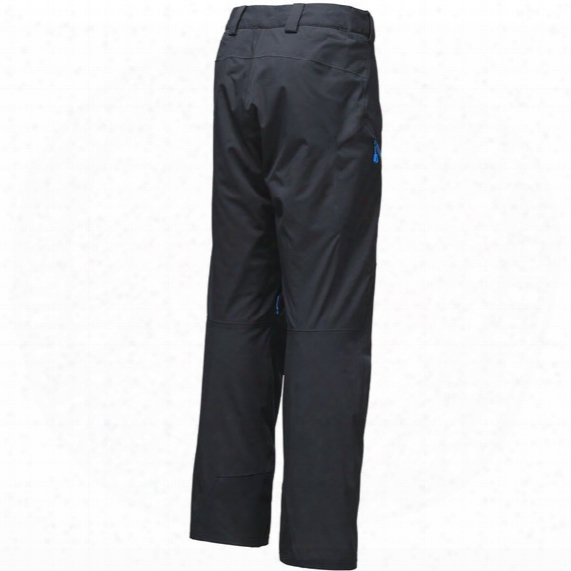 The North Face Powdance Pant - Mens