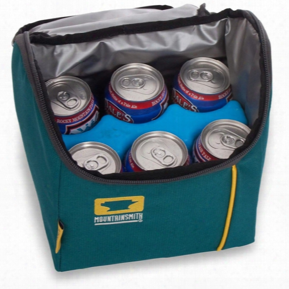 The Takeout Cooler
