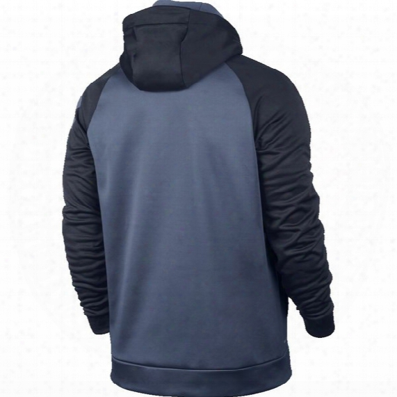 Therma Training Hoodie - Mens
