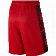 LEBRON ESSENTIAL 2.0 BASKETBALL SHORT - MENS