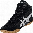 MATFLEX 5 GS WRESTLING SHOE - YOUTH