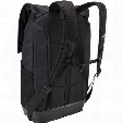PARAMOUNT 29L DAYPACK