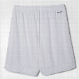 TASTIGO 15 SOCCER SHORT - MENS
