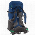 TERRA 55 BACKPACK- YOUTH
