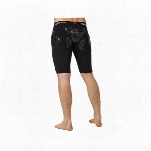 Total Impact Short - Mens