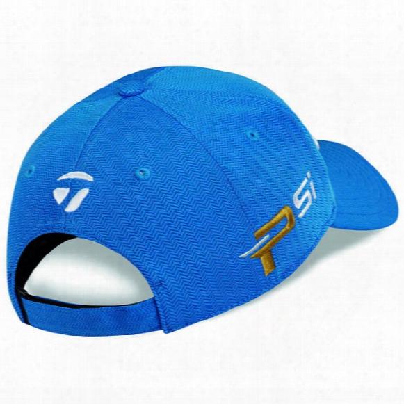 Tour Radar Golf Cap