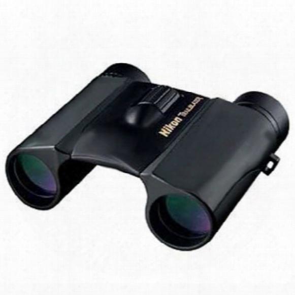 Trailblazer 8x25 Atb Binocular