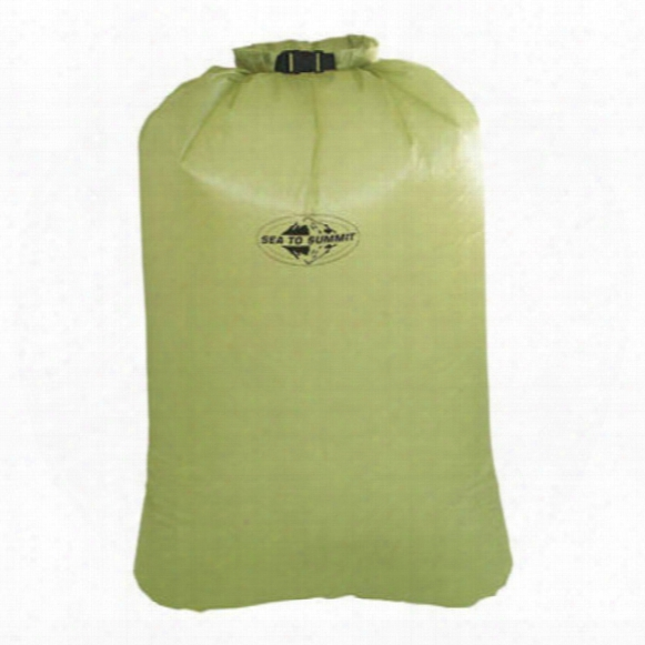 Ultra-sil Pack Liner - Large