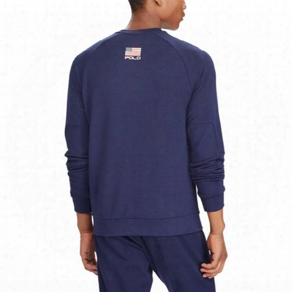 U.s.open Sweatshirt - Mens