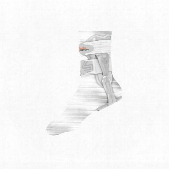 V-flex Ankle Brace