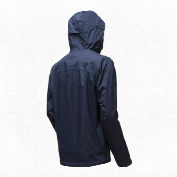Venture 2 Jacket - Mens