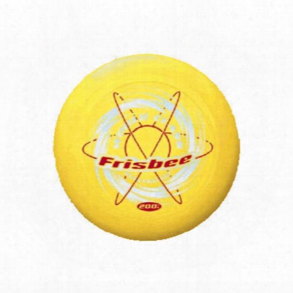 Wham-o Heavyweight Frisbee Disc