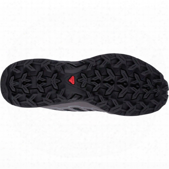 X-ultra 2 Gtx Trail Running Shoe - Mens