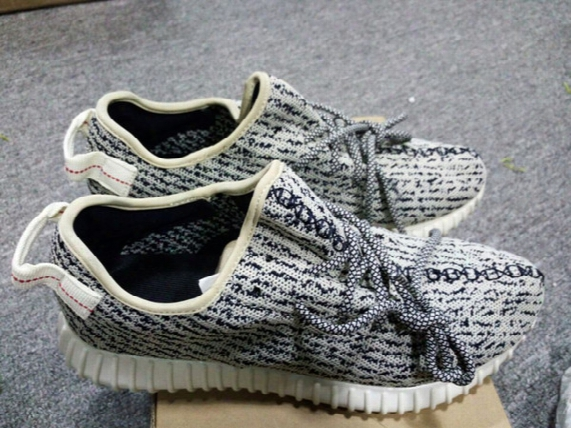 350 Shoes Sneakers,fashion Moonrock Pirate Black Kanye West Athletic Sports Running Basketball Shoes Trainers