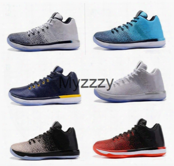 Air 31 Xxxi Retro Banned Bred Black Red Basketball Shoes Retro 31st Banned Youth Y Gs Size Colorways All Star Chicag O Sport Sneakers