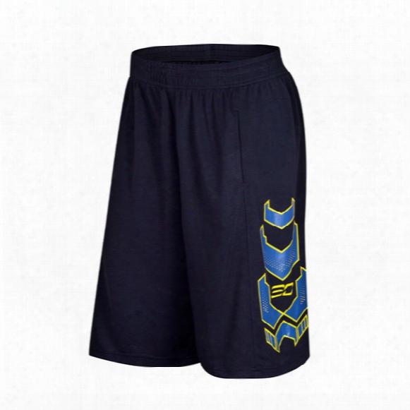 Basketball Shorts Summer Sweatpants Knee Shorts Pants Half Length Men Casual Running Suit