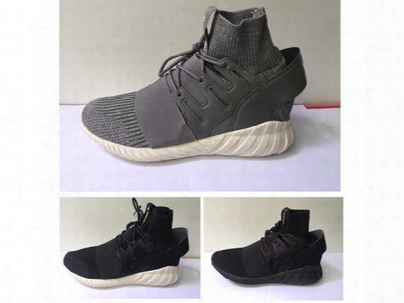 Black Y3 Ultra Boost Mens Sock Boots Outdoor Sports Sneaker Daily Casual Footwear Tubular Doom Pk Shoes